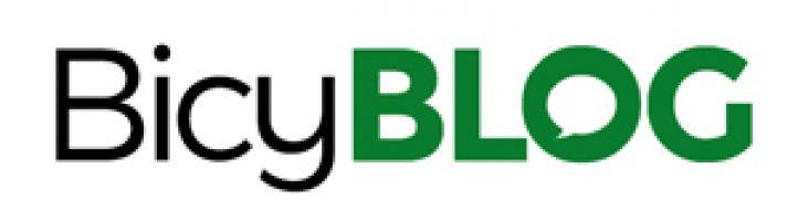 Bicyblog