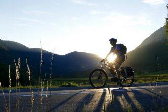 choisir son vélo électrique