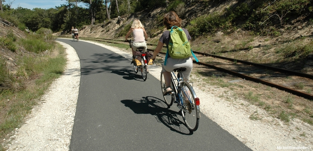 conception véloguide