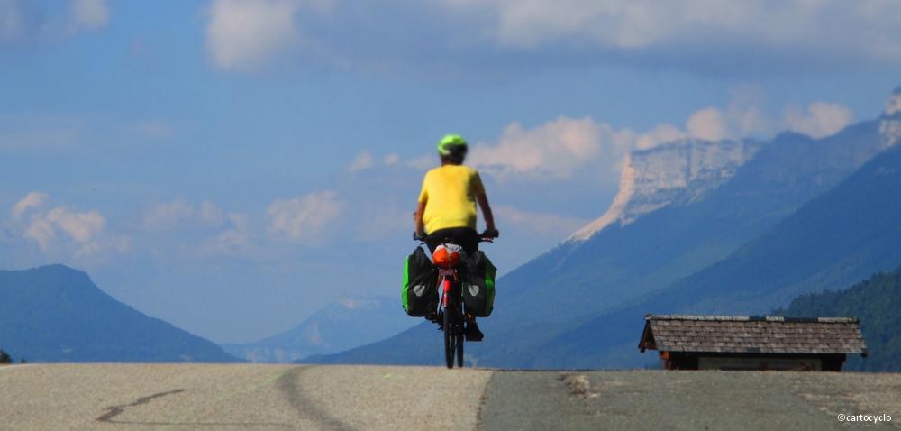 voyage vélo cartocyclo